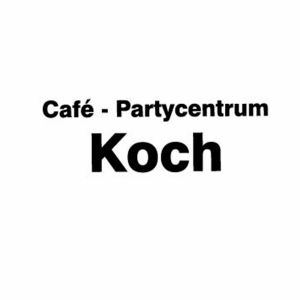 Cafe-_-partycentrum-KOCH