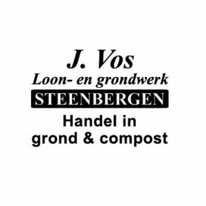 J.Vos-Loon-en-grondwerk
