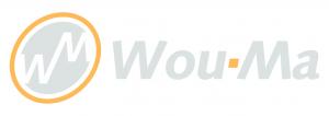 Wou-Ma-logo