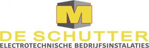 logo-de-schutter-transparantkopie