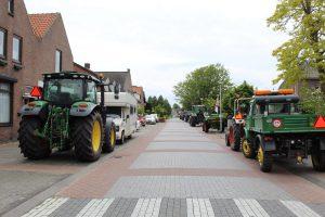 KPJ Steenbergen